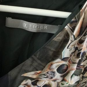 Tiger of Sweden Dresses - Midi Dress by Tiger of Sweden